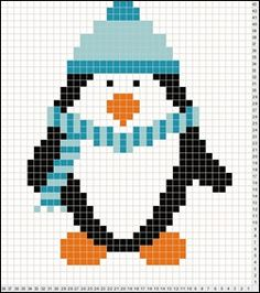 penguin-stocking_30355