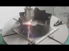 (26) 7 AMAZING 3D Printers (2018) - YouTube