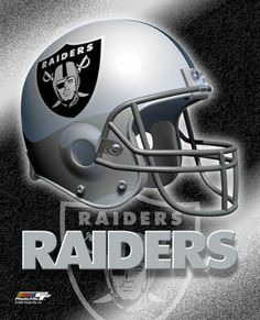 raiders pictures logo | Aabm008_raiders-helmet-logo-photofile-posters_medium