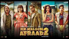 Pakistani Movies, Pakistani Actress, Indian Movies, Movies 2019, Top Movies, Watch Free Full Movies, Movies To Watch, Movies Free, Hits Movie