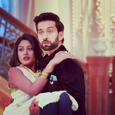 Imam Image, Nakul Mehta, Dil Bole Oberoi, Online Flower Delivery, Surbhi Chandna, Mr Perfect, Romantic Pictures, Tv Couples, Bollywood Stars