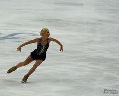 8 - Elene GEDEVANISHVILI, GEO by zhem_chug, via Flickr