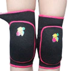 Find More Elbow & Knee Pads Information about Outdoor Sports Kids Cycling Roller Skating Elbow Knee Pads Sports Safety Pads Cycling Joint Guard Protective Pad New,High Quality pad reader,China protector ring Suppliers, Cheap padding material from Silvercell Store on Aliexpress.com