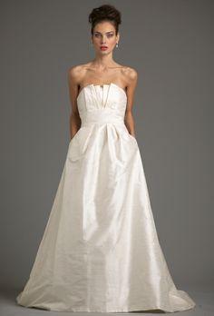 siri lotus bridal gown   drinks wedding registry wedding decor flowers live wedding destination ...