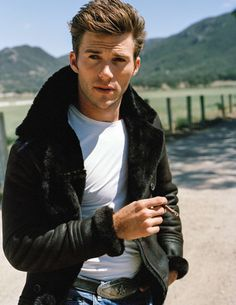 Scott Eastwood #poster, #mousepad, #tshirt, #celebposter
