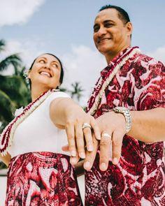 Return to Paradise Resort & Spa Lefaga SAMOA Cherith & Archie, November 2018 Tropical Weddings, Resort Spa, Archie, Serenity, Paradise, November, Beach, November Born, The Beach