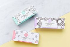 What is GOTS Certified Organic Cotton? | via The Honest Company Blog