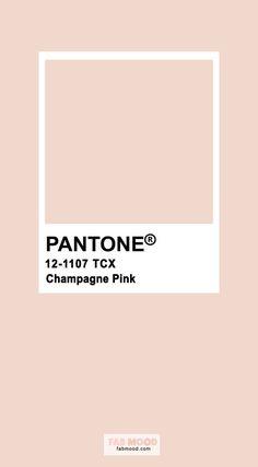 Pink wedding color combos 2020 for Spring Wedding 2020 Colour Pallette, Colour Schemes, Color Combos, Pantone Swatches, Color Swatches, Pantone Colour Palettes, Pantone Color, Paleta Pantone, R Cafe
