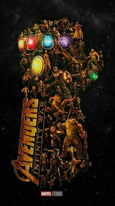 Avengers: Endgame - Who will defeat Thanos? Thanos Marvel, Marvel Avengers, Marvel Funny, Marvel Art, Marvel Memes, Thanos Hulk, Marvel Infinity, Infinity War, Marvel Films