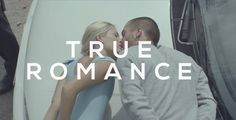 CITIZENS! . True Romance