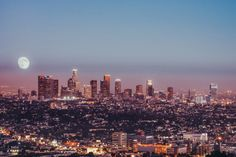 So, really, what could be better than this? | 52 Ways Los Angeles Ruins You For Life