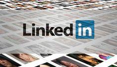 3 Great LinkedIn Lead Generation Hacks   Strong Social http://strongsocial.ca/3-great-linkedin-lead-generation-hacks/