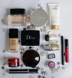 http://makeupandmore.net/wp-content/uploads/2012/12/ng-sminkanje-10.jpg