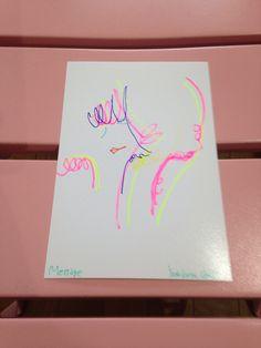 ❤️VIOLET Exhibition❤️Multimedia Produce by Yoshikazu Oshiro 2015/2/1/Sunday 12:00 PM Open   8:00 PM Close Art/Title: Message Artwork by Yoshikazu Oshiro Price:$17/EUR15/¥2000 Graphic Designer/Musician/Poet/Photographer/Critic/Multimedia Artist/Yoshikazu Oshiro www.yoshikazuoshiro.com