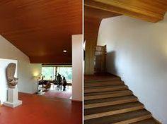 maison louis carre alvar aalto architecture - Buscar con Google