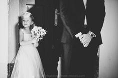 #kidsatweddings #santoriniwedding #weddingphotography #weddingingreece #summerwedding #weddingphotographer #weddinginspiration #weddingseason #weddingphotos #fineartwedding #fineartphotography #destinationweddings #theknot #weddingchics #weddingwire #them Santorini Wedding, Greece Wedding, Wedding Themes, Wedding Photos, Wedding Dresses, Fine Art Photography, Wedding Photography, Rings For Girls, Destination Wedding Photographer