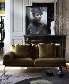 Modern Art Deco Interior Furniture Sofas 30 New Ideas Modern Interior Design, Interior Design Inspiration, Interior And Exterior, Colour Inspiration, Tom Ford Interior, Stylish Interior, Contemporary Interior, Luxury Interior, Interior Ideas