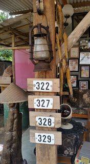 antiQue Bekasi: konci brangkas asterdam tua sdh di bingkai dan no ...
