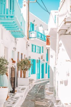 More Than 66 Best Places In Greece To Visit los mejores lugares en grecia para visitar beste orte in griechenland zu besuchen i migliori posti in grecia da visitare The Places Youll Go, Cool Places To Visit, Places To Go, Food Places, Best Places In Greece, Best Resorts In Greece, Greece Places To Visit, Countries To Visit, Beautiful Places To Travel