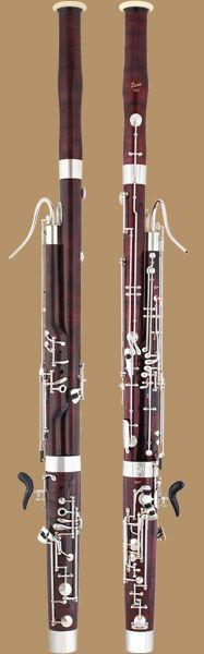 What age should I start making reeds? : bassoon - reddit.com