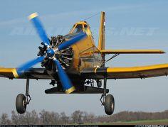 Balsa Wood Models, Bush Plane, Pilot License, Airplane Art, Landing Gear, March 21, Aviation Art, Motor, Scale Models
