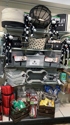 Merchandising Ideas, Store Displays, Tj Maxx, Amanda, Home Goods, Tables, Business, House, Inspiration