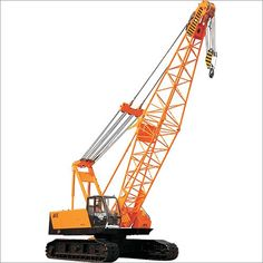 Crawler Cranes Market Strategic Assessment Of Evolving Technology, Growth Analysis, Scope And Forecast To 2025 Crawler Crane, Led Manufacturers, Marketing Professional, Construction, Action, Assessment, Technology, Building, Tech