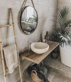 Best Bathroom Designs, Bathroom Interior Design, Interior Design Living Room, Bathroom Ideas, Bathroom Organization, Bathroom Colors, Bathroom Shelves, Bathroom Mirrors, Remodel Bathroom