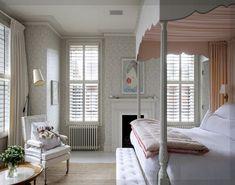 Wohnideen Gästezimmer moderne kinderschlafzimmer ideen schlafzimmer schlafzimmerdeko