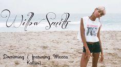 Willow Smith - Drowning (featuring Mecca Kalani)