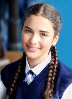 Ver Series Online Gratis, Dream Catcher Craft, Egyptian Actress, Turkish Beauty, Turkish Actors, Justin Bieber, Actors & Actresses, Dj, Short Hair Styles