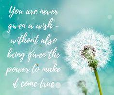 #wishlisted #aintittrue #inspireme #mondaypickmeup #iwish #daretodream