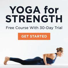 16 best kyphosis ex images  yoga international kyphosis