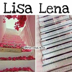 What would you choose ? Lisa or lena Follow us for more I love both but I choose Lisa