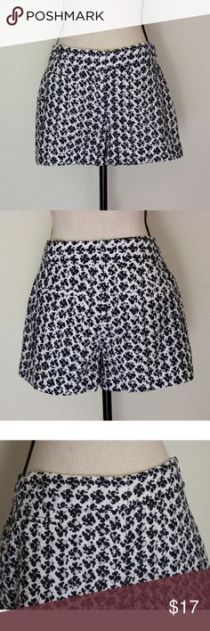 Women's Clothing Sisley White Cotton Full Skirt 40 6 8 S M Euc Suitable For Men And Women Of All Ages In All Seasons Clothing, Shoes & Accessories