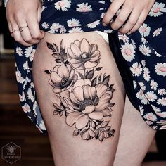 diana severinenko tattoo - Google Search