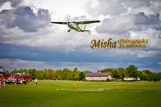 SkyHaven Fly-In has been a great opportunity to watch small plans come and go as well as meet those that fly the planes. Do You Fly? Come And Go, Planes, Originals, Opportunity, Golf Courses, Restoration, Meet, Wellness, How To Plan