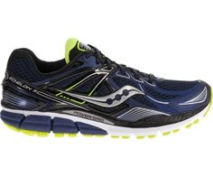 on sale 6084e 1c65a 10 Best Sneakers for Runners with Flat FeetMizuno Wave Paradox 2