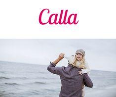 Bezaubernd: Die schönsten nordischen Mädchennamen