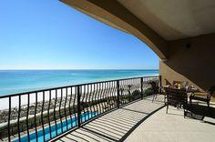 Condo vacation rental in Destin Area from VRBO.com! #vacation #rental #travel #vrbo