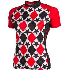 Twin Six Argyle Jersey #Cycling #Sale #HerSportsGear