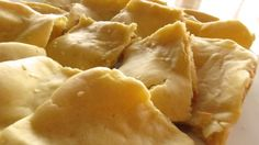 Soft Unleavened Bread — One of the tastiest soft, unleavened breads yet! For Pa… Soft Unleavened Bread — … Passover Feast, Passover Recipes, Jewish Recipes, Passover Bread Recipe, Passover 2017, Passover Food, Feast Of Unleavened Bread, Unleavened Bread Recipe Daniel Fast, Crack Crackers