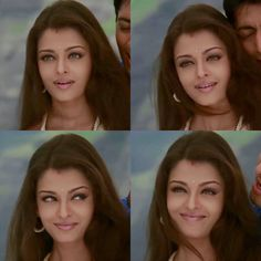 Aishwarya Movie, Aishwarya Rai Young, Actress Aishwarya Rai, Aishwarya Rai Bachchan, Indian Bollywood Actress, Zendaya Body, Edgy Outfits, Bridal Looks, Ulzzang Girl