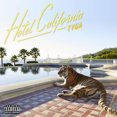 Found Don't Hate Tha Playa by Tyga with Shazam, have a listen: http://www.shazam.com/discover/track/86904010