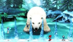 the smurfs 2 video game photos | the-smurfs-2-video-game-pic-5.jpg