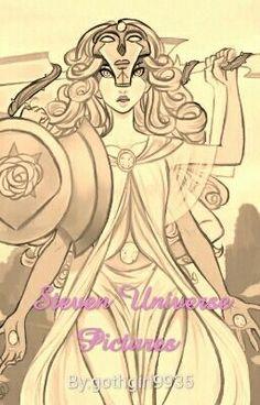 Steven Universe Pictures :D #wattpad #random