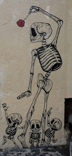 Freakin love this :-)