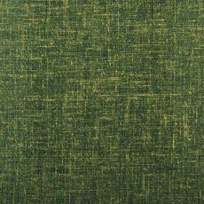 Lisbon Solids in Artichoke by Duralee Fabrics