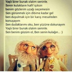 Aşk... Teamwork Quotes, Baby Pictures, Cool Words, Literature, Cool Designs, Poetry, Instagram Posts, Islam, Drink