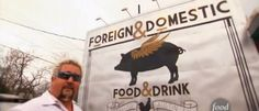 Foreign & Domestic  306 E.53rd St, Austin